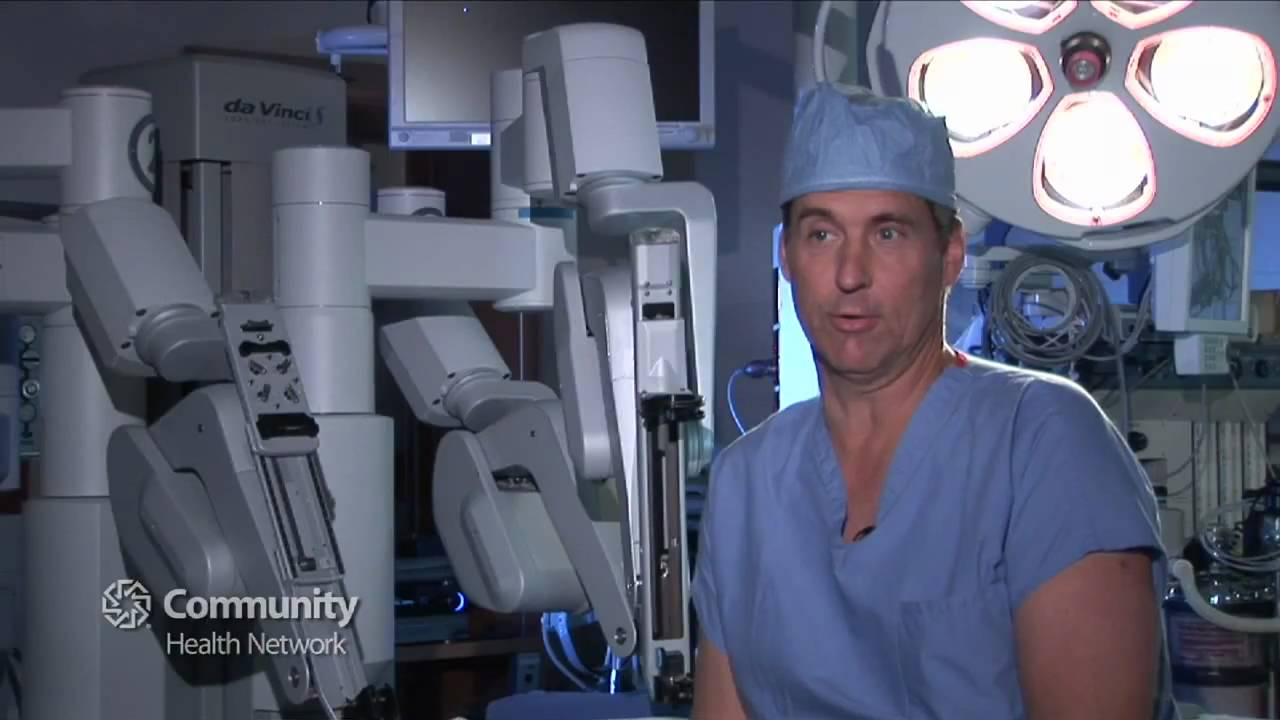 Download Dr. David Scheidler, urologist