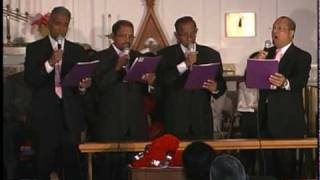 Seeking The Lost Sung By The Zionheirs