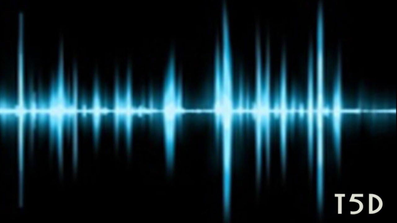 Creepiest Electronic voice phenomenon (EVP) Recordings Worldwide