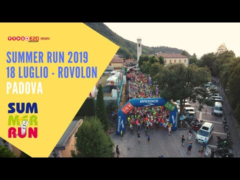 summer-run-2019--18-luglio-rovolon---pd