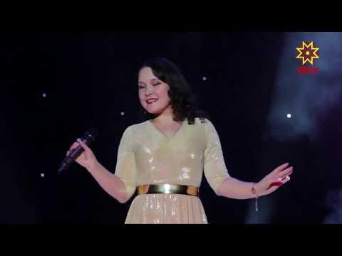 Марта Зайцева - Çепĕç туйӑм (2018)