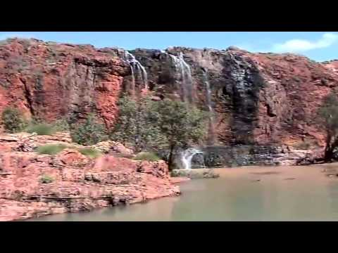 Australien ein Traum zwischen Abenteuer, Kultur, Natur und Metropole Part 3 von 4