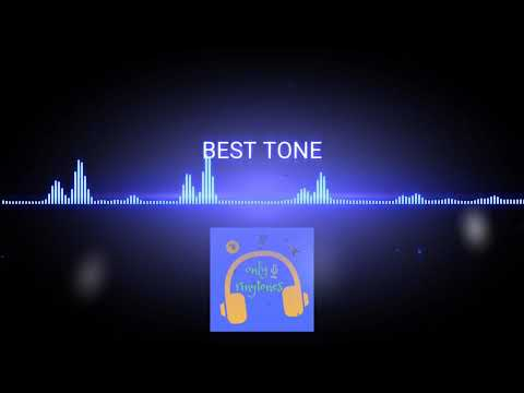 Mobile Phone Best Ringtone