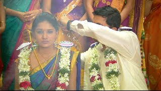 Gambar cover Deivamagal Episode 185, 04/12/13