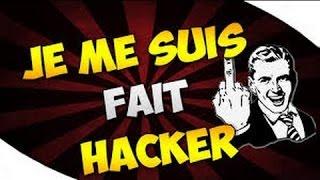 Hack en direct sur modern warfare 3 !