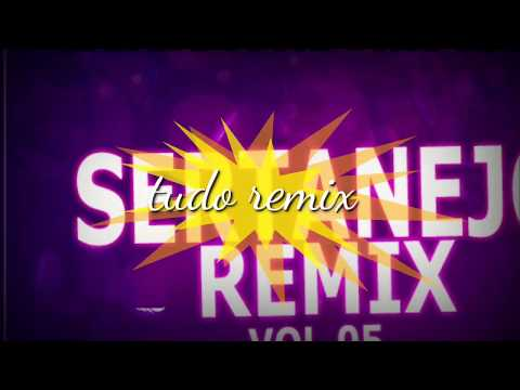 sertanejo remix 2017(só as tops) as melhores do sertanejo mais download