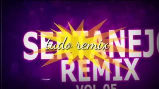 sertanejo remix 2017(só as tops) as melhores do sertanejo mais download