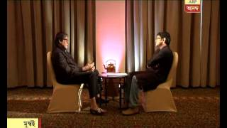 GKSS Special: Chat with Amitabh Bachchan (Entire episode)