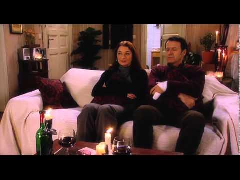 Rote Rosen - Staffel 4 - Folge 512