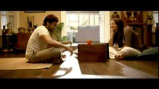Suriya & Jyothika - Nescafe Sunrise new add