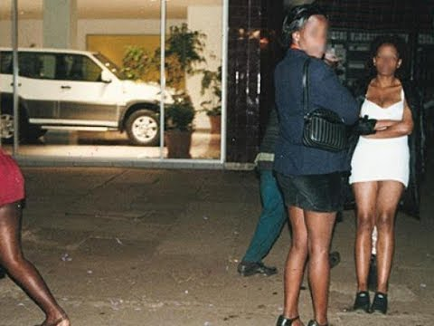 Multi-million shilling infidelity industry thriving in Kenya