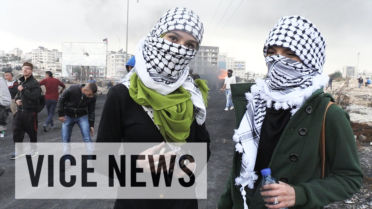 the intifada the palestinian mass uprising The first intifada (1987–1993) (also intifada) was a palestinian uprising against israeli occupation in the palestinian territories [5] the uprising began in the jabalia refugee camp and quickly spread throughout gaza , the west bank and east jerusalem .