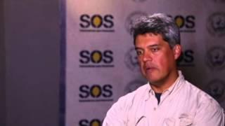 Entrevista a Rafael Nuñez, Director de Fotografía y Productor Ejecutivo.