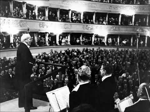 Toscanini: 1948 Boito NERONE Act III and IV in Improved Sound