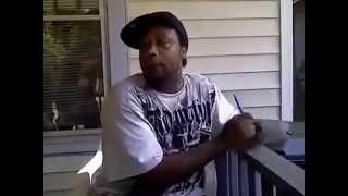 Video Dondada   Sittin Sideways (DJ Stakato Remix) download MP3, 3GP, MP4, WEBM, AVI, FLV Maret 2018