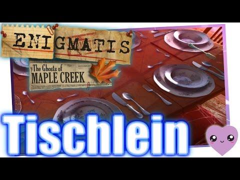 Wurzel Weg ♥ Enigmatis 2 »13« ♥ [Let's Play][Deutsch] von YouTube · HD · Dauer:  14 Minuten 10 Sekunden  · 2.000+ Aufrufe · hochgeladen am 29-12-2016 · hochgeladen von Damakash