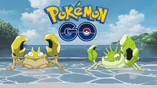 Download Video/Audio Search for shiny kingler pokemon go