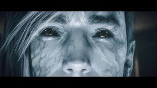 DESTINY 2 Forsaken Campaign – The Fanatic, Uldren/Riven (11)