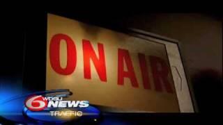 WDSU NEWS at 4PM b