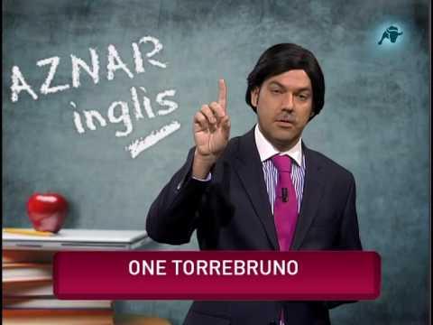 Curso de Inglés Aznar-Inglis, Inglis-Aznar: El Desayuno