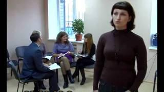 Центр Развития Психологии