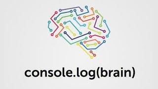 console.log(brain)