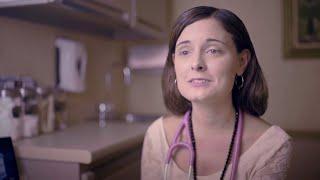 Meet Dr. Brandy Glascock: JCMG Family Medicine