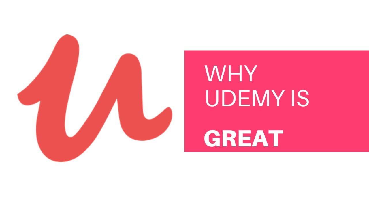 Udemy vs Coursera: Side By Side Comparison & Review - Online