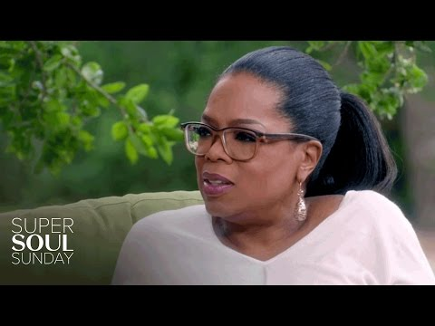 How Dr. Shefali Taught Oprah to Let Go of Expectations | SuperSoul Sunday | Oprah Winfrey Network