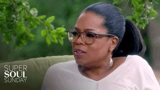 How Dr. Shefali Taught Oprah to Let Go of Expectations   SuperSoul Sunday   Oprah Winfrey Network