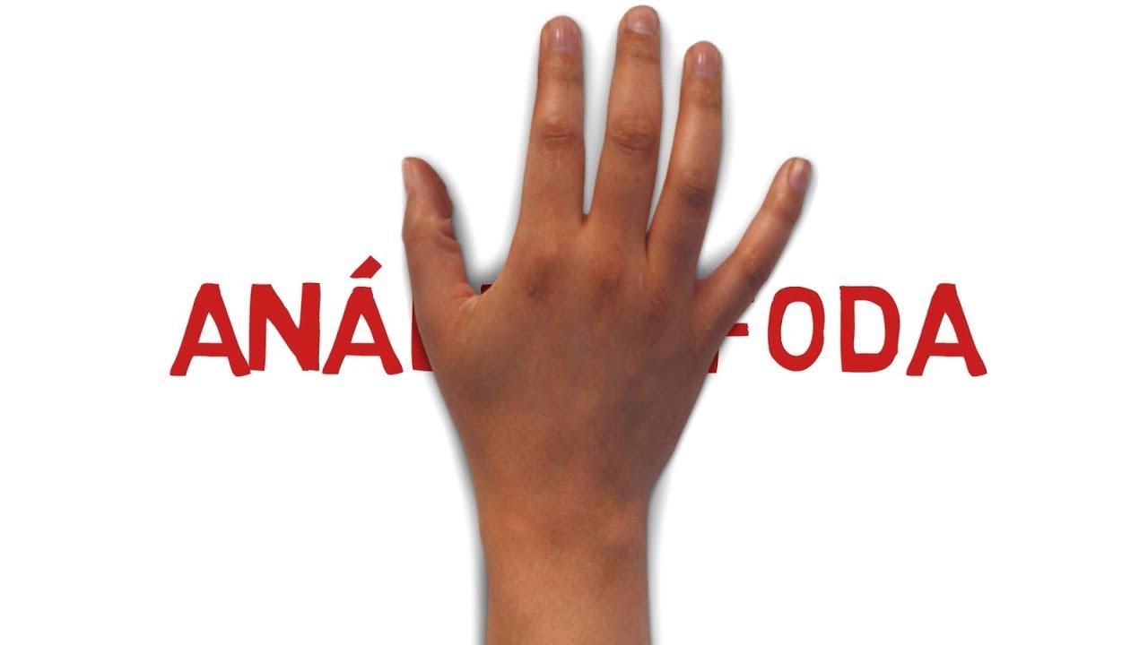 Download Qué es y cómo se hace un análisis FODA en 9 pasos + ejemplo práctico
