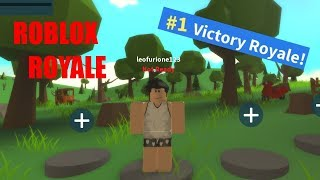 🔴 ISLAND ROYALE? AND MORE FORTNITE IN ROBLOX???? COME PLAY!!! ROBLOX LIVE STREAM 🔴