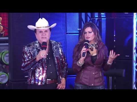 El Nuevo Show de Johnny y Nora Canales (Episode 28.0)- La Dinastia de Ruben Robles