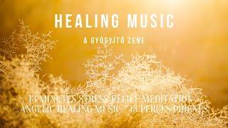 zene visszérből visszér kezelése fürdővel