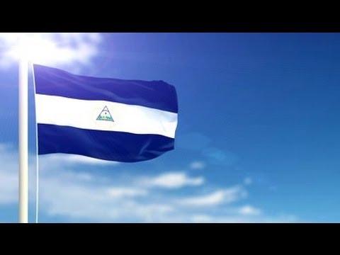 MUSICA  NICARAGUENSE  DE  LOS  60,70  Y  INVITADOS  DJWASE79 NICARAGUA