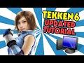 Tekken 6 Online On PC (Updated Tutorial)