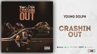 Play Crashin' Out