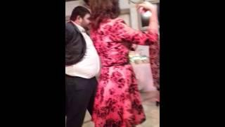 Свадьба в Анапе .Арман и Илона