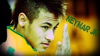 Neymar Jr ▷ Tricks & Goals | From Santos to Barcelona