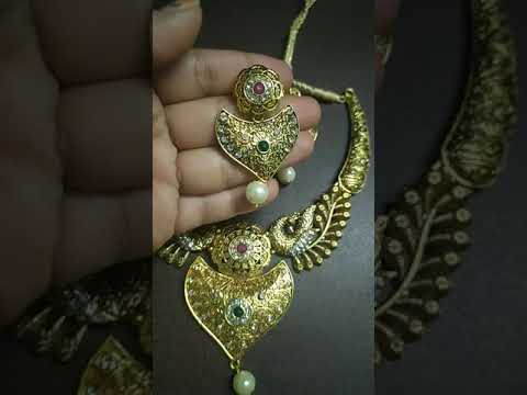 Buy this @ ₹220 + Shipping Now!!