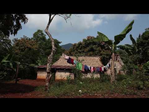 Premio Goldman 2017: Rodrigo Tot, líder en Agua Caliente