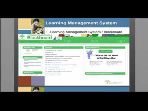 MVLRI Webinar: Spokane Schools Research