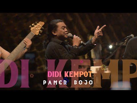 kua-etnika-feat-didi-kempot---pamer-bojo-,-live-at-ngayogjazz-2019