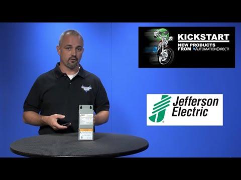 Jefferson Electric Transformer Wiring Diagram from i.ytimg.com