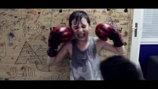 Boxing motivation Video