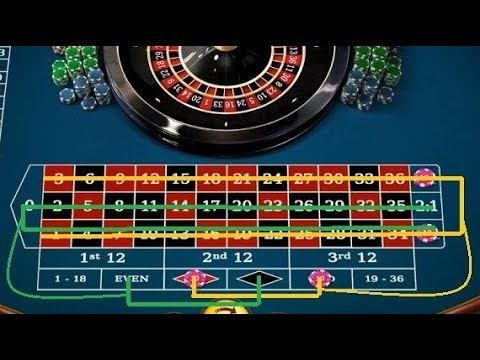 the best odds in roulette