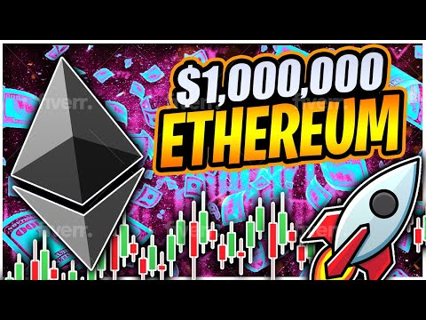 ethereum-going-to-#1-and-smash-bitcoin!!!!-ethereum-to-$2,000-this-month!!!?-up-26%-in-15-hours!!!