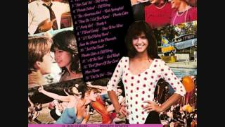 Phoebe Cates And Billy Wray Just One Touch Theme Song of Private School 1983.mp3
