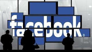 Как зарабатывать и давать рекламу с помощью Facebook