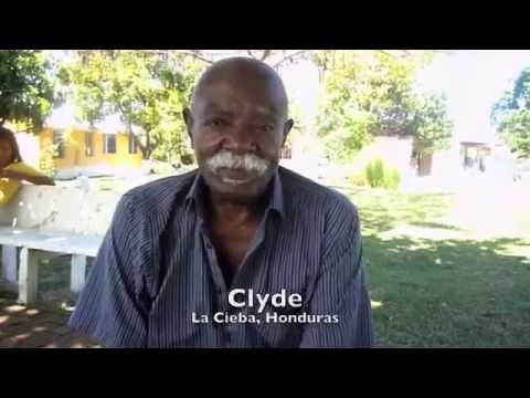 CURED CANCER PATIENTS TESTIMONIALS